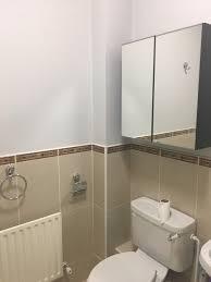 bathroom design help compact bathroom design help