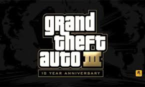 grand theft auto iii v1 6 for android free grand theft