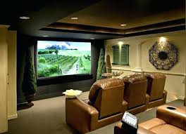 home design furniture ormond beach basement media room design ideas small media room ideas home media