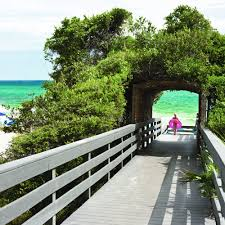 things to do in seagrove florida attractions travel guide