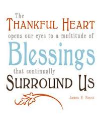 free thankful printable serendipity thanksgiving and free