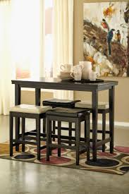 ashley furniture mooresville nc west r21 net