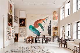 home design companies nyc european luxury bedroom ceiling design interior paris plaster