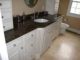 Bathroom Design Southampton Bathroom Remodeling Pictures In Bucks County Pa