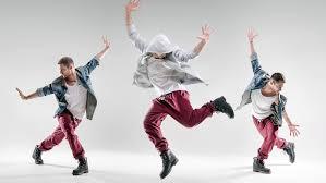 top hip hop dancing courses online updated january 2018