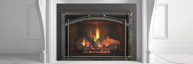massachusetts fireplaces pellet stoves gas wood inserts grills