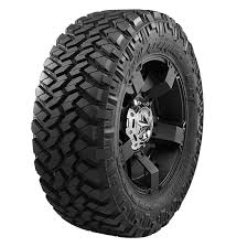light truck tires for sale price trail grappler mud terrain light truck tire nitto tire