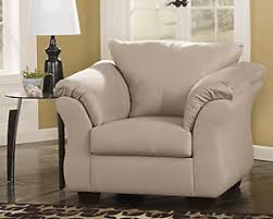 Living Room Furniture Chair Living Room Chairs Accent Chairs Furniture Homestore
