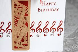 template free singing birthday cards for whatsapp together musical birthday card gangcraft net