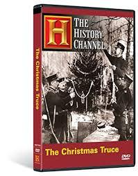 amazon com the christmas truce world war i movies u0026 tv