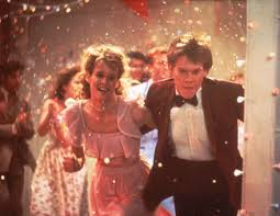 1980s prom uptown update relive your prom 1980s style