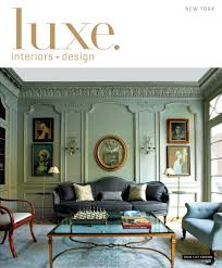 luxe magazine winter 2015 new york by sandow media llc issuu