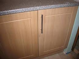 cheap unfinished cabinet doors making kitchen cabinet doors iliesipress com