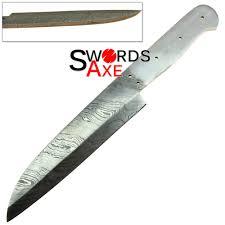 Kitchen Devils Knives Legend Of Zelda Foam Sword Twilight Princess U0026 Ocarina Of Time