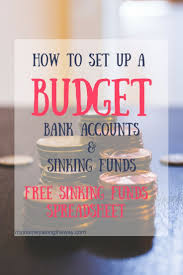 Template For Budgeting Money Best 25 Budget Spreadsheet Ideas On Pinterest Excel Budget