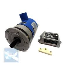 jasco alternator wiring diagram starter wiring diagram farmall