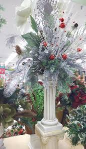 83 best kerststukjes images on pinterest christmas ideas art