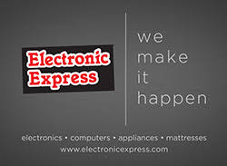 electronic express black friday vanderbilt official athletic site vanderbilt university