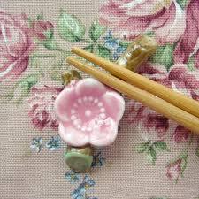 Wedding Gift Japanese Yang Jingui Practical Favor Wedding Supplies Wedding Gift Ideas