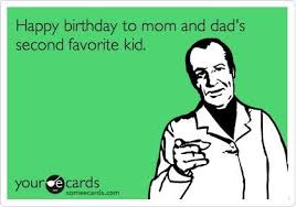 Funny Birthday Meme For Sister - top 20 funny birthday quotes funny birthday quotes funny