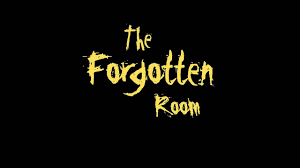 the forgotten room gameplay trailer youtube
