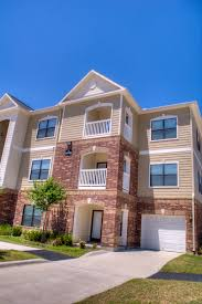 20 best apartments for rent in humble tx from 690