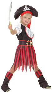 best 25 pirate costume for girls ideas on pinterest pirate