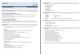 Mep Engineer Resume Sample by Heavy Equipment Operator Resume Sample Resumedoc