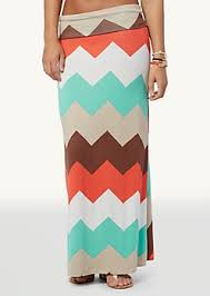 from rue 21 2014 images reverse search