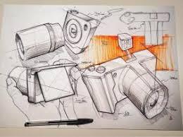 industrial design sketching design sketching blog