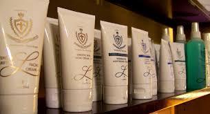 products at lookworthy lookworthy