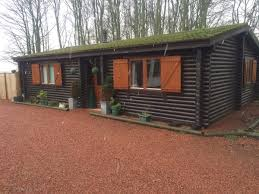 rock lodge alnwick uk booking com