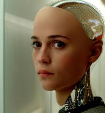 ex machina movie meaning review ex machina is a sci fi masterpiece