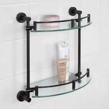 bathroom brushed nickel bathroom shelves bathroom colors trends