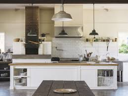 Asian Style Kitchen Cabinets Japanese Asian Style Kitchens With All Remodelista Home Inspiration Stories In One Place