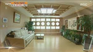 Traditional House Designs Korean Interior House Design Korean Traditional House Interior