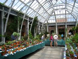 Tower Hill Botanic Garden File Tower Hill Botanic Garden Orangerie Interior Jpg