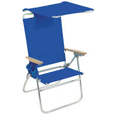 Rio Sand Chairs Canopy Beach Chairs Beach Chair With Shade