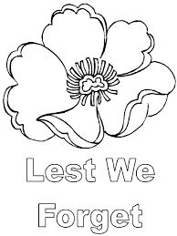 coloring pages remembrance day sun coloring page sun and moon coloring pages sun coloring page day