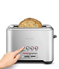 Nfl Toaster Breville Home Kitchen Small Appliances Toasters U0026 Ovens