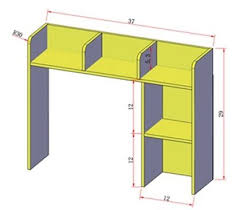 Storage Bookshelves by 202 Best Book Shelves Images On Pinterest Bookcases Book