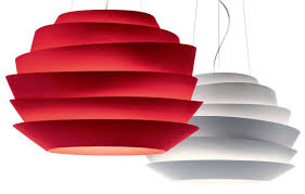 ladari in plastica ladari plastica design unaris la collezione di disegni