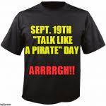 Tshirt Memes - blank t shirt meme generator imgflip