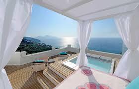 panoramic casa mariavittoria to rent in sorrento coast italy by