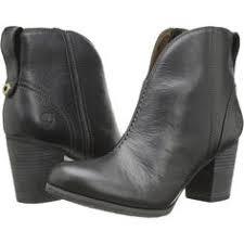 black friday sales on timberland boots timberland women u0027s earthkeepers amston roll top wheat 9 b medium