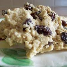diabetic cookie recipes top 10 best cookie recipes you ll