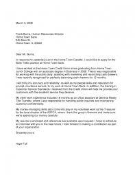 Resume Cover Letter Examples 2014 Cover Letter Samples 2014 The Best Letter Sample