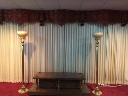 bringing an outdated funeral home back to life tulip interiors