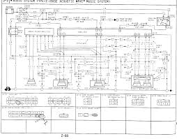 amplifier wiring diagram u2013 readingrat net
