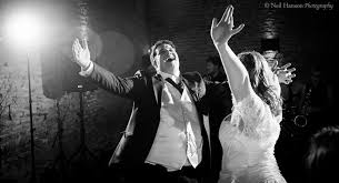 Photography Wedding Portfolio And Galleries For Neil Hanson Photography Wedding